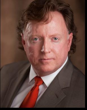 Robert  L. Langford & Associates